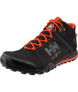 Basket montante rabbora trail, Helly Hansen, chaussure pour homme, Accessoires terrain