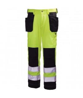 Pantalon haute visibilité Cordura Helly Hansen