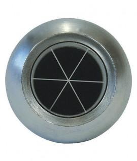 Mini-prisme sphérique de surveillance 46-1445/50