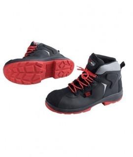 Chaussures de sécurité isolantes Catu