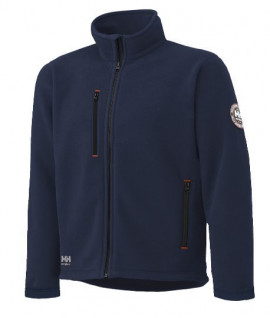 Gilet polaire Helly Hansen - LEPONT EQUIPEMENTS