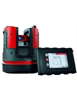Lasermetre Disto D3d, Vente de lasermetre, Lasermètre, Leica disto laser, Distancemetre-lepont.fr