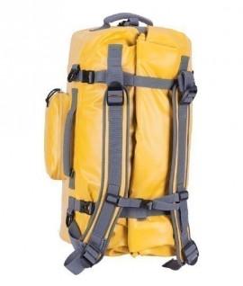 Sac impermeable grande contenance Bornéo, Sac de rangements, Vente de valise, www.lepont.fr