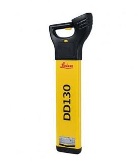 Localisateur 10 mètres Leica DD130 - 50 Hz