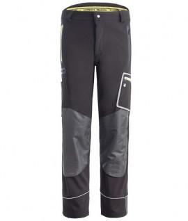 Pantalon North Ways 1135 Wapiti Multi-poches - Lepont Equipements