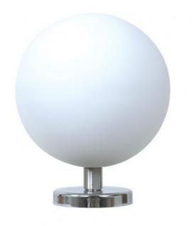 Sphère premium pour scanner 3D 100 mm