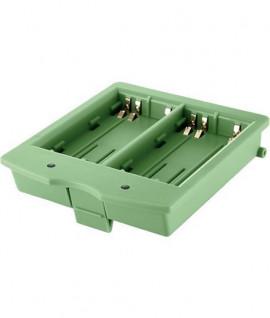 Adaptateur batterie GDI221 pour chargeur GKL221