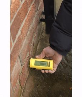 Testeur d'humidite, Vente de testeur d'humidite, detecteur d'humidité, Humiditest