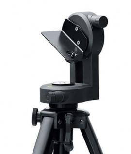 Adaptateur lasermetre FTA360, Lasermètre, Leica disto laser, Distancemetre-lepont.fr