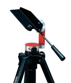 Adaptateur TA360 LEICA pour Disto, Lasermètre, Leica disto laser, Distancemetre-lepont.fr