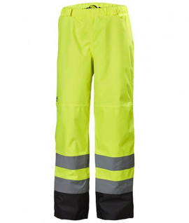 Pantalon imperméable Helly Hansen Alta 71442