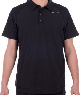 Polo NIKE anti-transpirant - XL