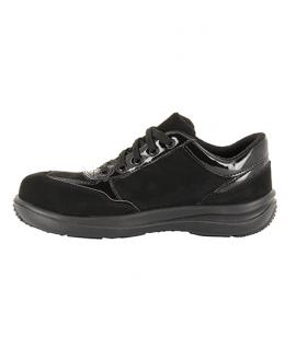Chaussures de sécurité basses VICKY pour femme